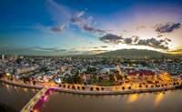 Chiang Mai – España. Ya no hay tiempo para más - Tailandia Gran Viaje Bangkok, Chiang Rai y Chiang Mai