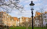 Ámsterdam. Seguimos en Ámsterdam o nos vamos de excursión - Holanda Circuito Países Bajos: Ámsterdam, Bruselas, Flandes