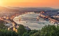Budapest. Bienvenidos a la joya del Danubio - República Checa Circuito Ciudades imperiales Plus: Praga, Viena y Budapest