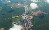 España - San José. ¡Costa Rica te espera! - Costa Rica Gran Viaje Esencias del Trópico y Guanacaste