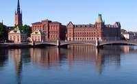 Estocolmo. Adéntrate en la ciudad con más estilo de Escandinavia - Finlandia Circuito Perlas del Báltico, Fiordos y Copenhague