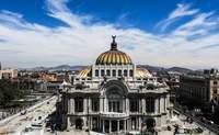 México. Ciudad de México, día libre - México Gran Viaje México Arqueológico: Aztecas y Mayas