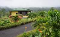 Volcán Arenal. Caprichos de la naturaleza - Costa Rica Gran Viaje Esencias del Trópico y Guanacaste