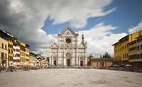 Florencia. Esta bella ciudad nos está esperando - Italia Circuito Italia de Norte a Sur