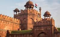 Delhi. La aventura no ha hecho más que empezar - India Gran Viaje Delhi, Jaipur, Agra