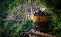 Bangkok – Río Kwai. Una experiencia de película - Tailandia Gran Viaje Tailandia al completo