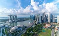 Singapur. Una jornada emocionante e impactante - Singapur Gran Viaje Camino Colonial