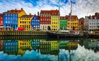 Copenhague - España. Llega la hora de regresar a casa - Noruega Circuito Todo Fiordos , Estocolmo y Copenhague