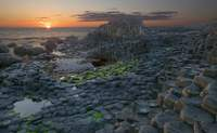 Londonderry - Belfast. Más de 40.000 razones para viajar al norte de la isla - Irlanda Circuito Descubre Irlanda