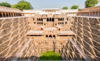 Jaipur – Abhaneri – Fatehpur-Sikri – Agra. Una jornada que no olvidarás jamás - India Gran Viaje India Fascinante y Amritsar