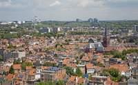 Bruselas. Descubre todos los secretos de la capital de Bélgica - Bélgica Circuito Bruselas, Amberes y Ámsterdam