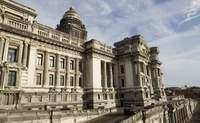 Bruselas - Rotterdam - La Haya - Ámsterdam. Explora las ciudades más bellas de Holanda - Bélgica Circuito Londres, Países Bajos y el Rhin