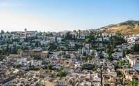 Ammán - Madaba - Mt. Nebo - Umm Er Rassas - Petra. Una historia apasionante - Jordania Circuito Lo mejor de Jordania