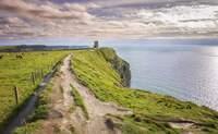 Galway – Condado de Kerry. Una excursión de vértigo - Irlanda Circuito Irlanda fantástica