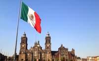 Ciudad de México. ¡Hola México! - México Gran Viaje México Arqueológico: Aztecas y Mayas