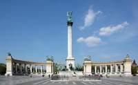Budapest. Una ciudad que te corta la respiración - Austria Circuito Viena y Budapest