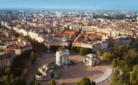 Milán - Lago de Garda – Venecia. Rumbo a la ciudad de los canales - Italia Circuito Italia de Norte a Sur