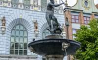 Gdansk. Una ciudad clave en la historia del siglo XX - Polonia Circuito Polonia al Completo y el Báltico