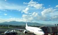 Manuel Antonio - Aeropuerto de San José - España. Se acabó lo bueno… - Costa Rica Gran Viaje Costa Rica Indispensable y Manuel Antonio