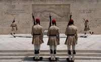 Atenas. Toda la capital a tus pies - Grecia Circuito Grecia Clásica y Crucero de 4 días