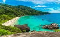 Phuket. Días libres para conocer la isla a tu manera - Tailandia Gran Viaje Bangkok y Phuket