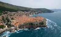 Dubrovnik. Quédate prendado de la perla del Adriático - Croacia Circuito Croacia, Eslovenia y Bosnia