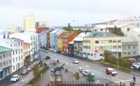 Reykjavik - España. Vuelta a casa después de una experiencia inolvidable - Islandia Circuito Islandia Fascinante