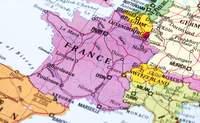 España - Niza – Cannes. ¿Preparado para un viaje inolvidable? - Francia Circuito Sur de Francia: de Aviñón a Toulouse