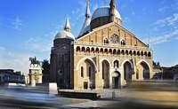 Venecia - Padua - Pisa – Florencia. Arte en estado puro - Italia Circuito Milán, Venecia y Florencia
