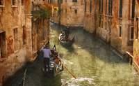 Venecia – Florencia. Disfrutando a lo grande de la maravillosa Venecia - Italia Circuito Descubre Italia