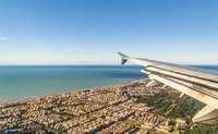 Roma – España. - Italia Circuito Venecia, Florencia y Roma