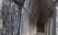 Palenque - Campeche. ¡Hola Palenque! - México Gran Viaje Civilizaciones Mayas