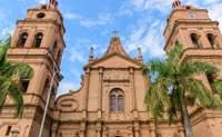 Santa Cruz. Conociendo en la capital oriental de Bolivia - Bolivia Gran Viaje Bolivia Increíble