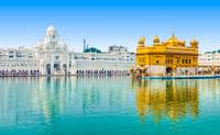 Amritsar - India Gran Viaje India Fascinante y Amritsar