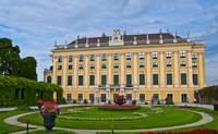 Viena. Un día en Viena a ritmo de vals - Alemania Circuito Berlín y Europa Imperial