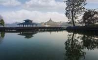 Yangón. Callejeando por Yangón - Myanmar Gran Viaje Myanmar clásico