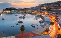 Atenas - Santorini. Disfruta de la isla Griega por excelencia - Grecia Circuito Grecia Milenaria y Santorini