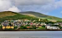 Condado de Kerry. Paseando por el Parque Nacional de Killarney - Irlanda Circuito Irlanda Fantástica y Sur