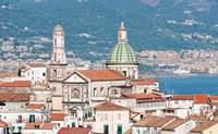 Salerno — Matera — Lecce. De la prehistoria al barroco en una jornada inolvidable - Italia Escapada Escapada Sur de Italia: de Nápoles a Puglia