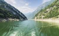 Crucero por las gargantas del Yangtsé. Experiencias memorables sobre las aguas - China Gran Viaje China clásica y crucero por el río Yangtze