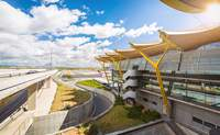 De regreso a casa - Costa Rica Gran Viaje Costa Rica Express con Manuel Antonio