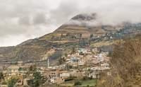 Baños - Riobamba - Alausí. Un día muy tradicional. - Ecuador Gran Viaje A tu aire: Recorriendo Ecuador