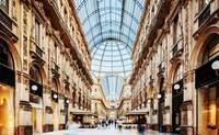 Milán – Lago de Garda – Padua – Venecia. Preciosos paisajes y visitas para el recuerdo - Italia Circuito Italia Clásica I y Costa Azul