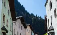 Innsbruck - Rattenberg - Alpbach - Krimml – Salzburgo: Naturaleza a flor de piel - Austria Circuito Baviera, Innsbruck, Salzburgo y Viena