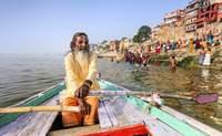 Varanasi – Sarnath – Varanasi. Contempla los lugares más sagrados de la India - India Gran Viaje Sensaciones auténticas y Nepal