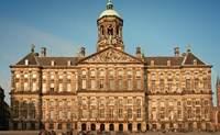 Ámsterdam. Recorre los canales de la capital del país de los tulipanes - Bélgica Circuito Londres, Países Bajos y el Rhin