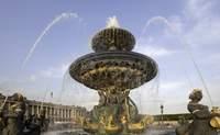 París. Descubriendo los monumentos más representativos de la capital francesa. - Francia Circuito París, Bruselas, Ámsterdam y Frankfurt