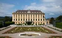 Viena.  Un día recorriendo la capital imperial - República Checa Circuito Capitales Imperiales