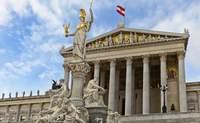 Viena. Aires de emperatriz - Austria Circuito Viena y Budapest