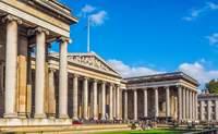 Londres. Dos de los monumentos más emblemáticos - Inglaterra Circuito Inglaterra y Escocia